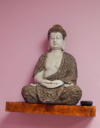long-island-center-for-recovery-addiction-treatment-meditation-room_1