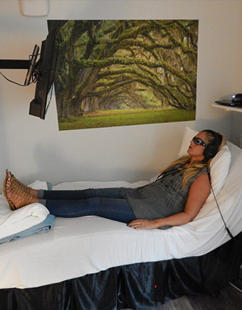 serenity-bed-biofeedback-therapy